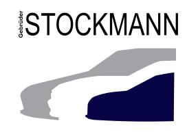 Gebr. Stockmann